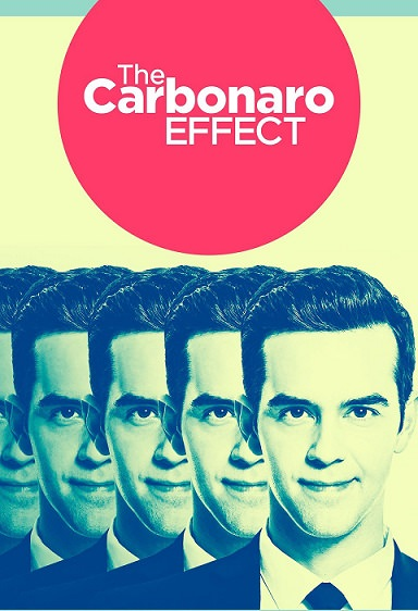 برنامه The Carbonaro Effect